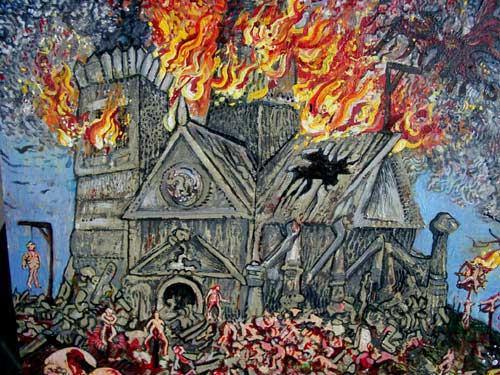 burning-church1.jpg